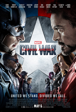 captain_america_civil_war_poster_Top 10 Movies