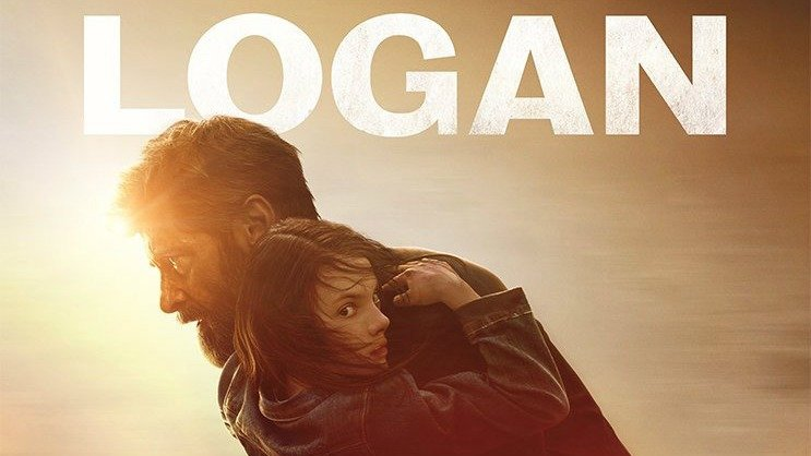 Logan_Epic Movies in 2017
