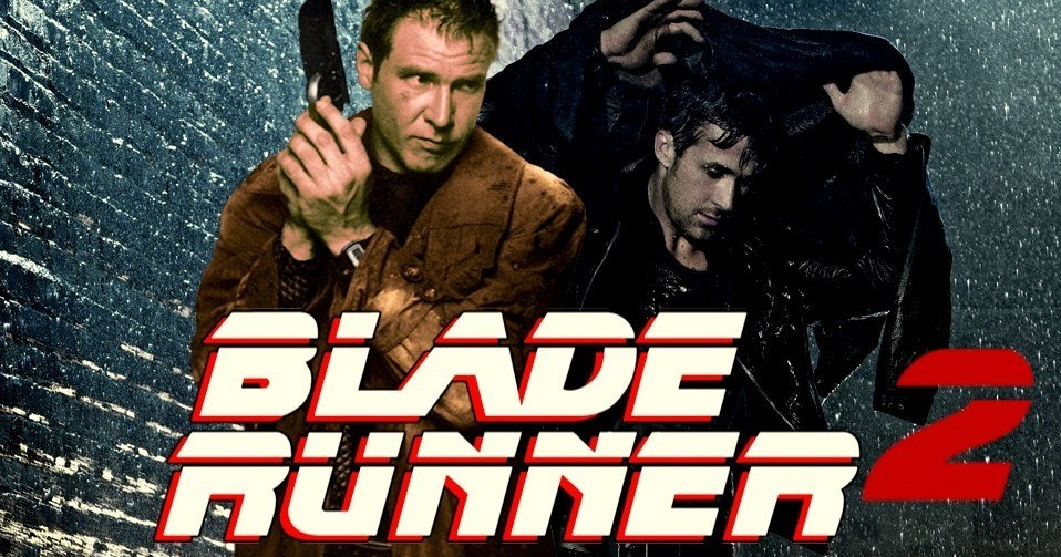 Blade Runner 2_Epic Movies in 2017