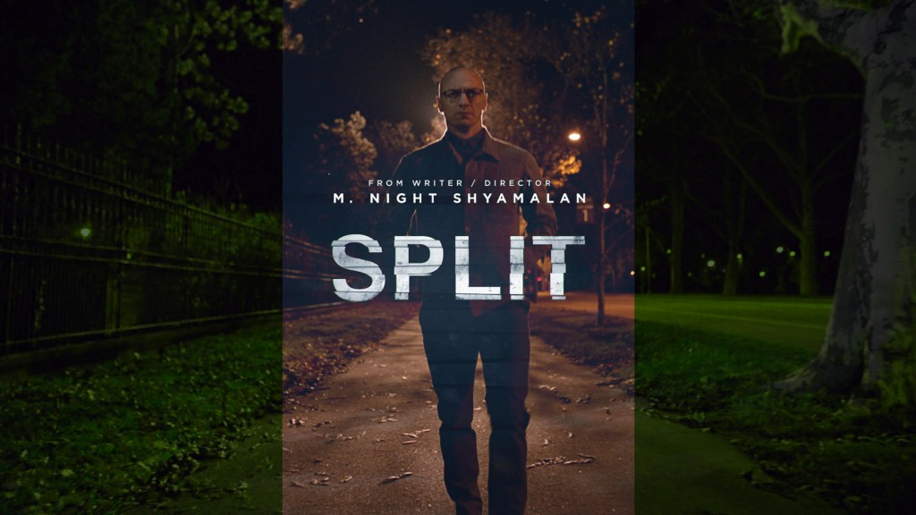 Split-Epic Movies in 2017