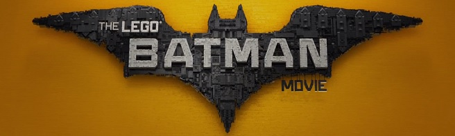 The Lego Batma_Epic Movies in 2017