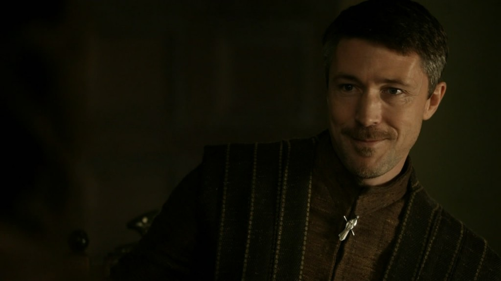 Littlefinger_Game of Thrones - http://vignette3.wikia.nocookie.net/gameofthrones/images/e/e3/Petyr_1x07.jpg/revision/latest?cb=20110531075827