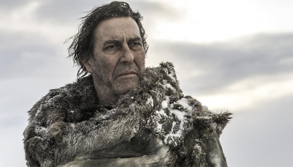 Mance Rayder_Game of Thrones - http://winteriscoming.net/wp-content/uploads/2015/04/mance.jpg