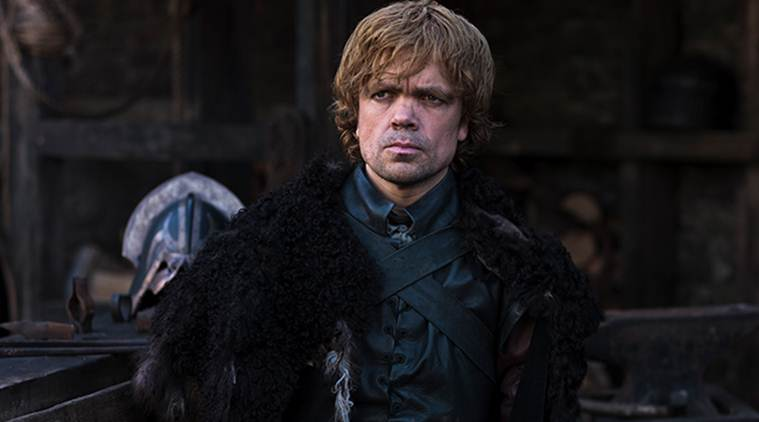 Tyrion Lannister_Game of Thrones - http://images.indianexpress.com/2016/04/tyrion-lannister-759.jpg