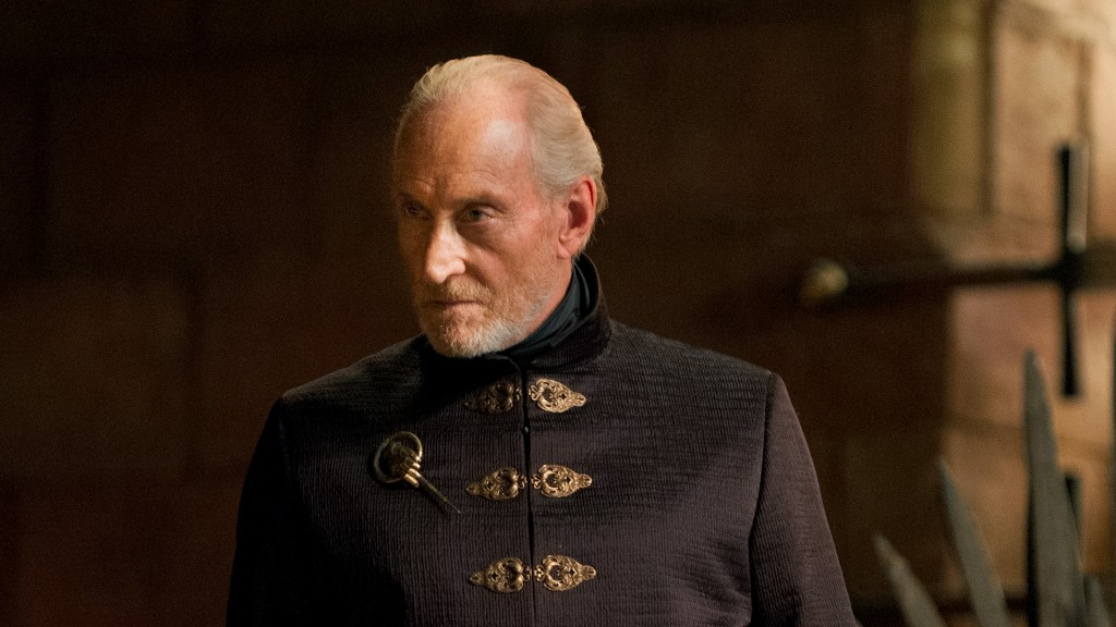 Tywin Lannister_Game of Thrones - http://i.lv3.hbo.com/assets/images/series/game-of-thrones/character/s5/tywin-lannister-1920.jpg